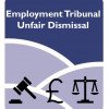 17k unfair dismissal award following blackmail tactics by employer to sign restrictive covenant
