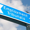Rare reinstatement ruling at Employment Tribunal