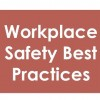 7 Safety Practices You Cannot Ignore - What does your business need to do?