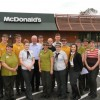 McDonalds experience shows zero hours contracts not all bad