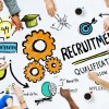 5 Steps to Make Your Recruitment Process a Success!