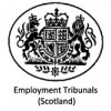 17k unfair dismissal award following complete failure of investigation