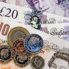 Government exposes employers paying less than National Minimum Wage