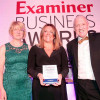 Examiner Business Awards 2018
