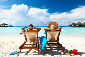 Holidays and Holiday Entitlements - Your Questions Answered